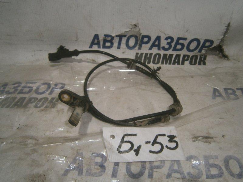 Датчик abs задний правый Nissan Almera N16 задний правый (б/у)