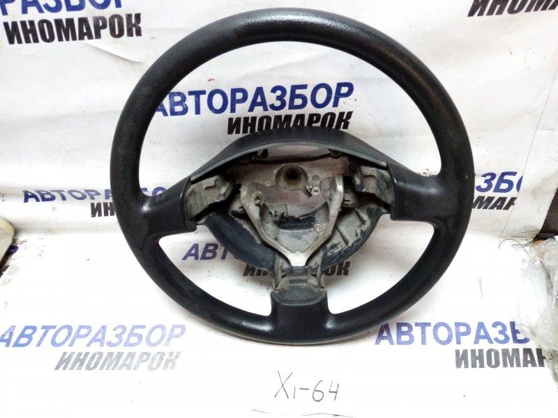 Руль Toyota Passo Sette M502E передний правый (б/у)