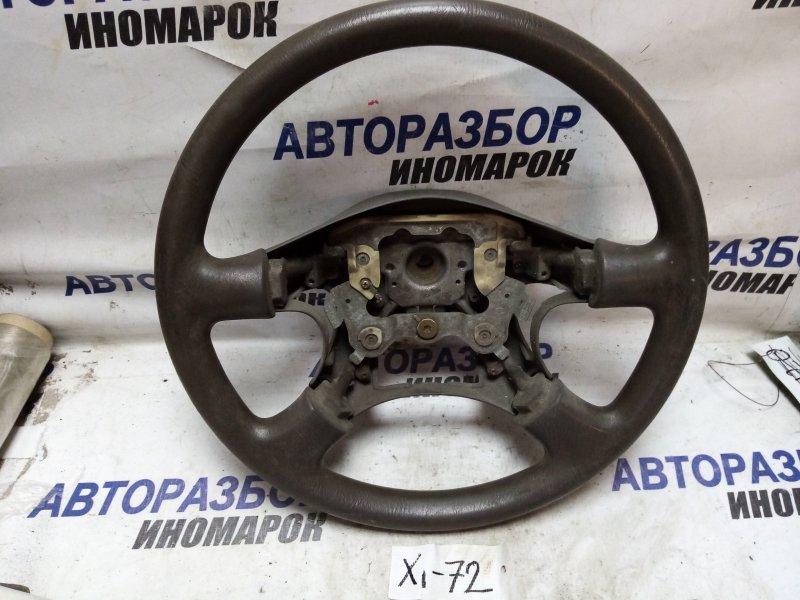 Руль Nissan X-Trail NT30 передний (б/у)