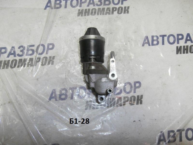 Клапан egr Honda Fit GD1 L13A передний (б/у)