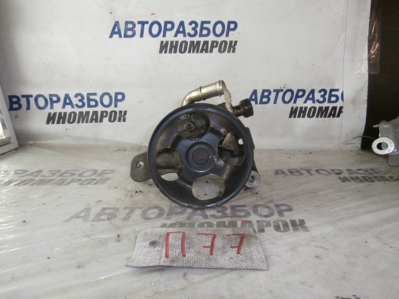 Гидроусилитель руля Honda Cr-V RD1 B18B (б/у)