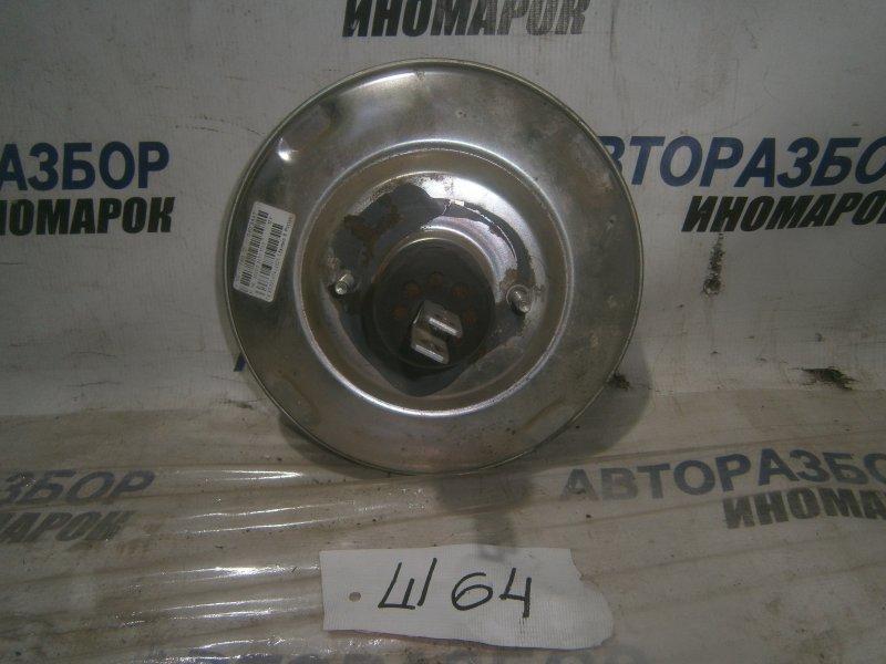 Вакуумный усилитель тормозов Лада Приора 1118 (б/у)