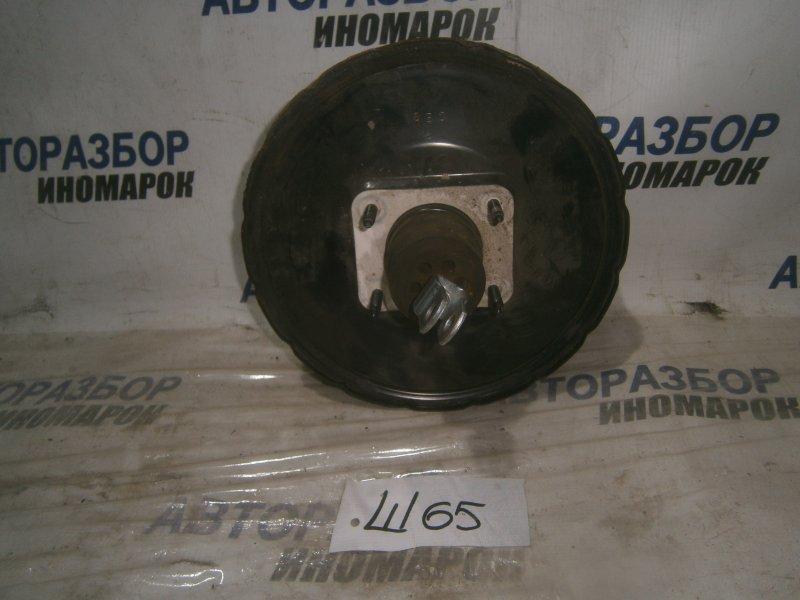 Вакуумный усилитель тормозов Hyundai Santa Fe CM (б/у)