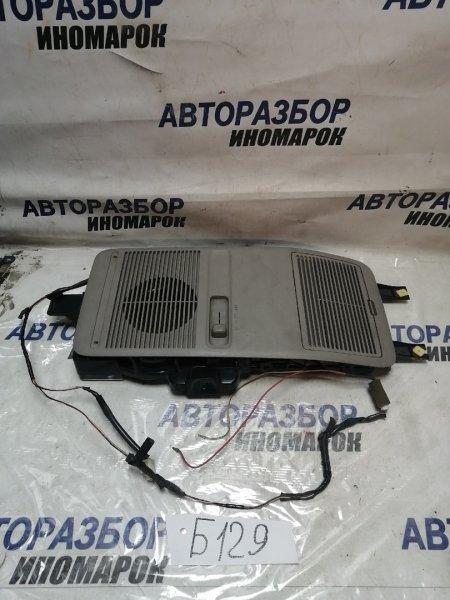 Ионизатор Toyota Allion AZT240 задний (б/у)