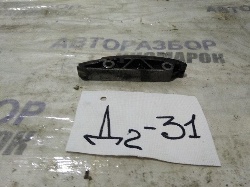 Натяжитель цепи Audi A4 Allroad Quattro 8KH (б/у)