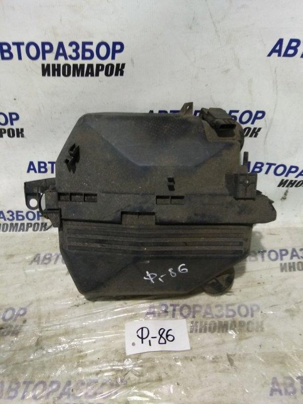 Корпус воздушного фильтра Toyota Alphard ACR30 2AZFE (б/у)