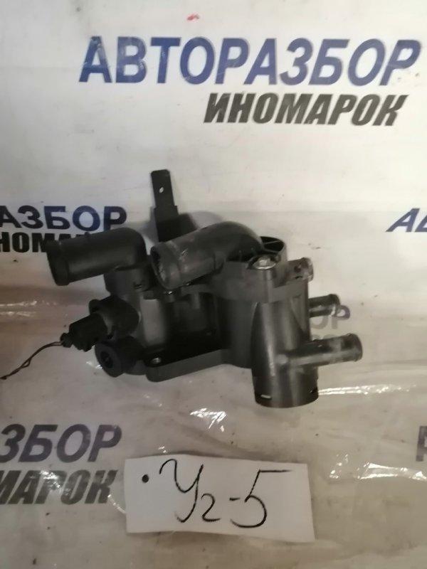 Термостат Seat Polo 9A2 BBY (б/у)