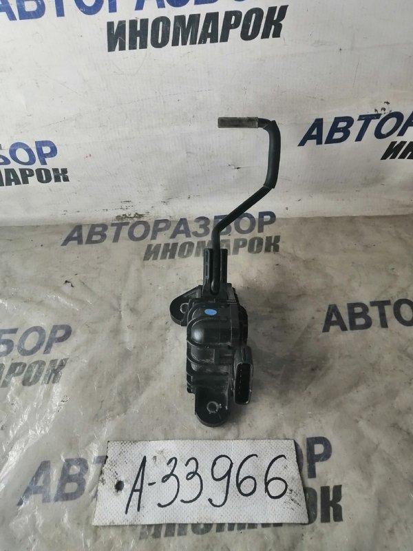 Педаль газа Lexus Gs300 GRS190 (б/у)