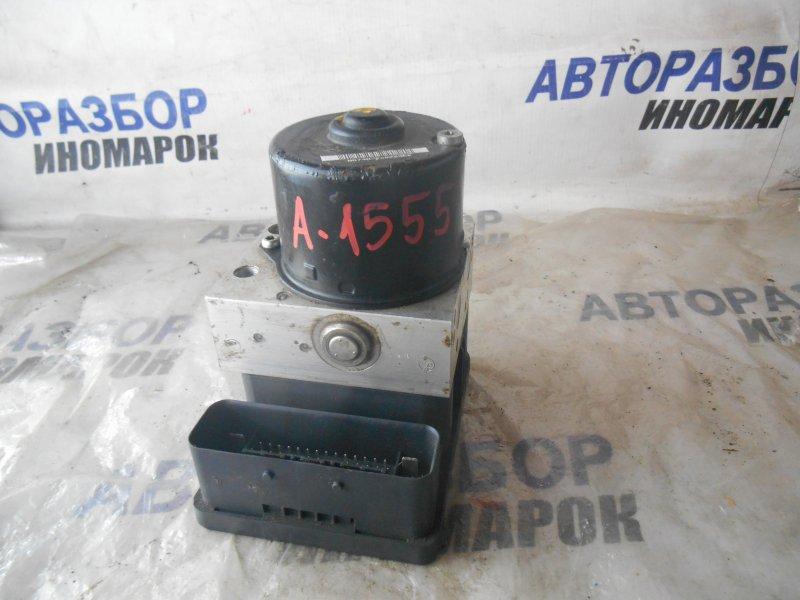 Блок abs Mazda Axela BK3P (б/у)
