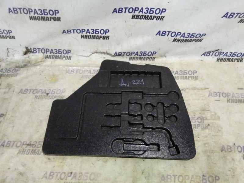 Ящик для инструментов Lexus Es300 MCV30 (б/у)