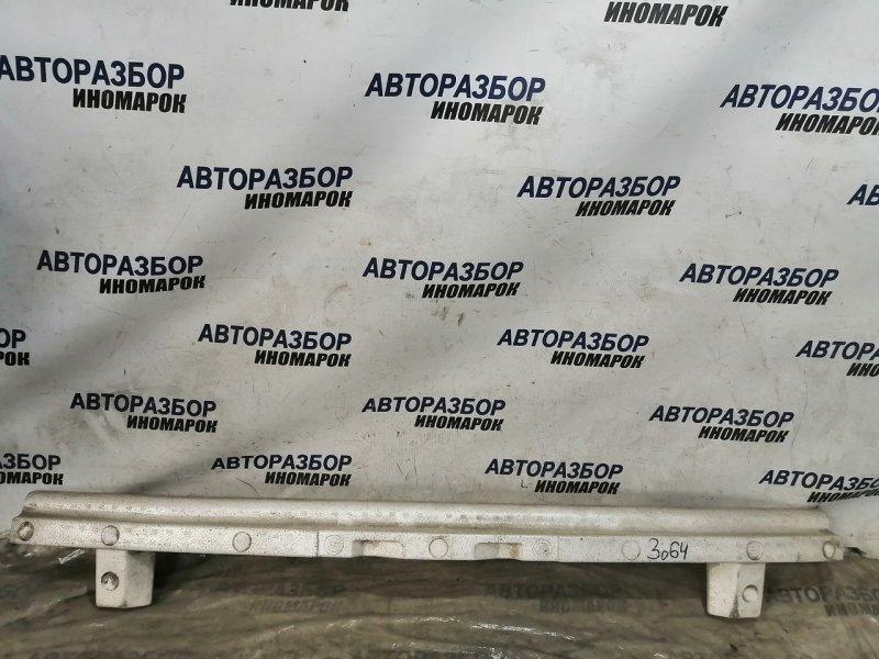Абсорбер бампера Nissan Serena C24 передний нижний (б/у)