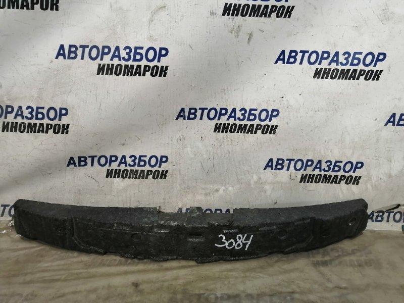 Абсорбер бампера Opel Corsa D передний нижний (б/у)