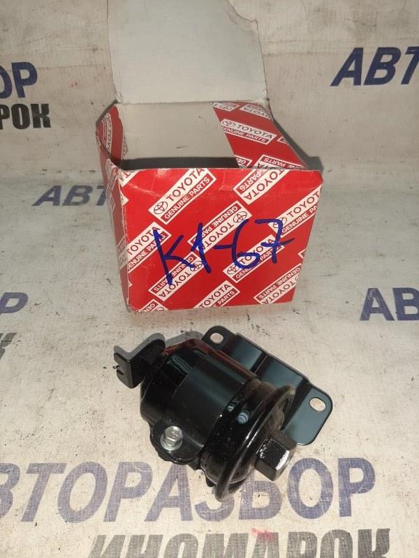 Топливный фильтр Toyota Lite Ace Noah KR42 7KE