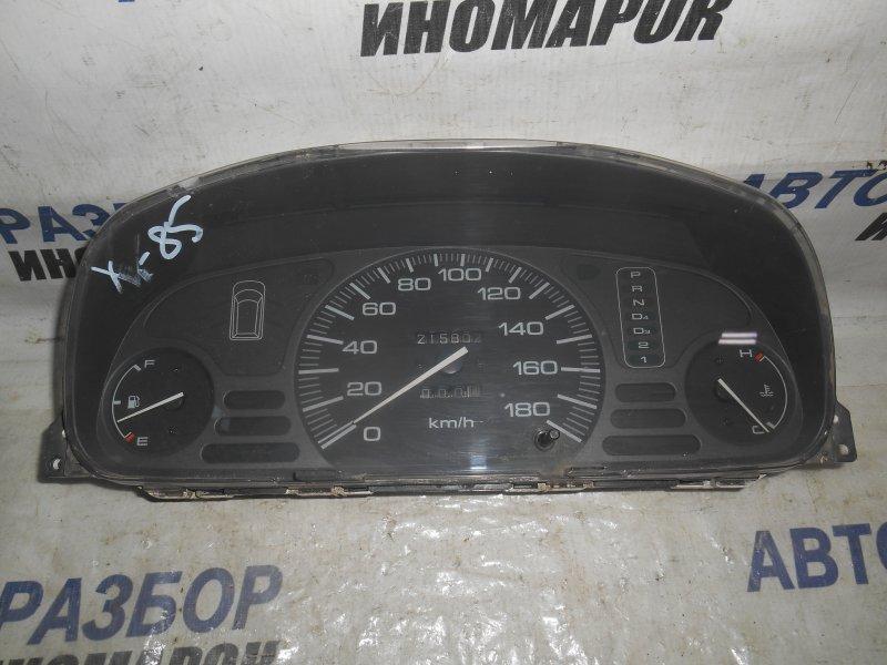 Панель приборов Honda Odyssey RA1 (б/у)