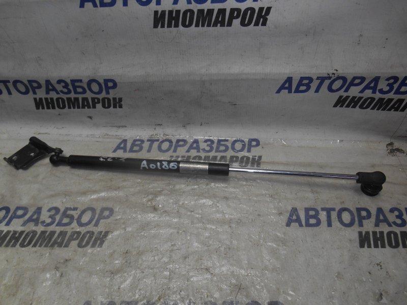 Амортизатор багажника Honda Orthia EL1 задний левый (б/у)