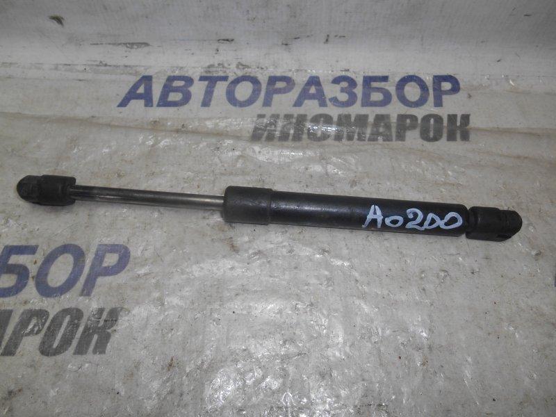 Амортизатор багажника Opel Vectra C задний (б/у)