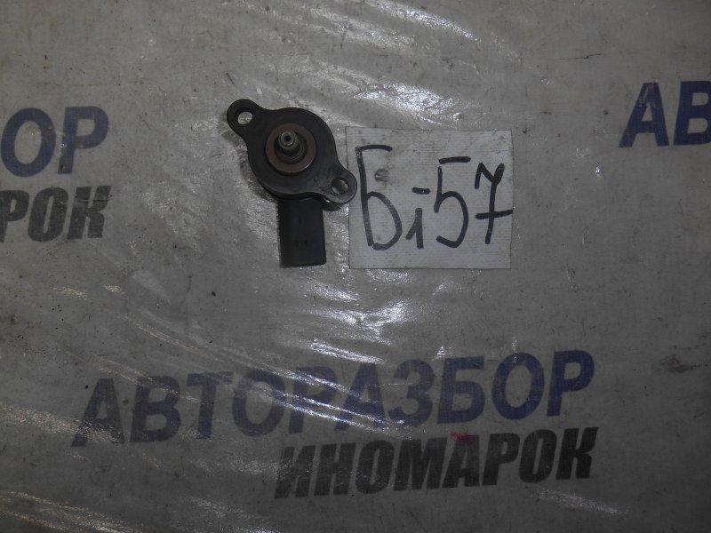 Регулятор давления топлива Mercedes-Benz A-Class W168 OM613LA