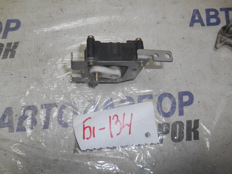 Сервопривод заслонок печки Honda Ballade EJ7 (б/у)