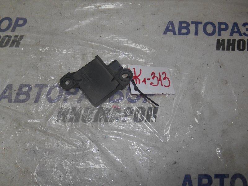 Блок контроля давления в шинах Audi A8 4H2 (б/у)