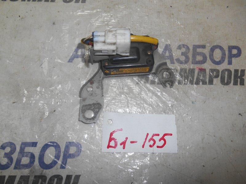Датчик Toyota Corolla Spacio AE115N (б/у)