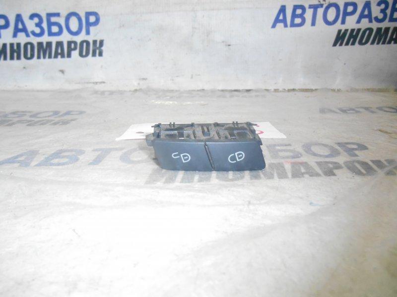 Кнопка центрального замка Mercedes-Benz A-Class R172 (б/у)