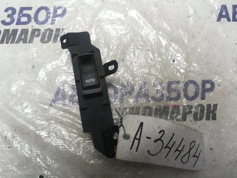 Блок управления стеклоподъемниками Lexus Is350 GRS190 (б/у)
