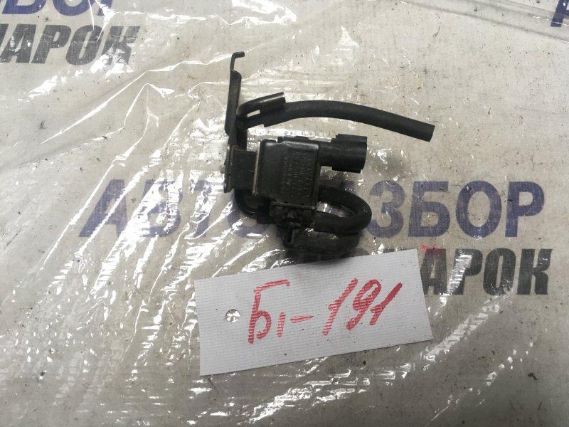 Клапан вакуумный Toyota Caldina CT190 (б/у)