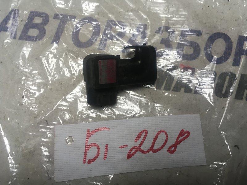 Датчик абсолютного давления Toyota Corolla CE100 2C (б/у)