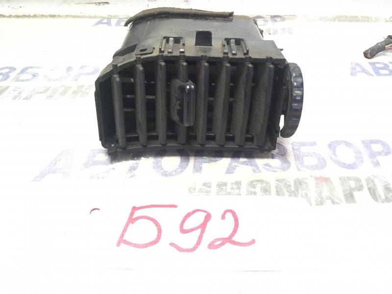 Дефлектор воздушный Lexus Lx470 FZJ100 передний правый (б/у)