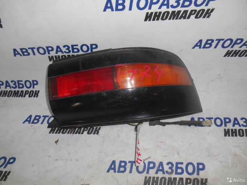 Фонарь задний правый Toyota Camry CV30 задний правый (б/у)