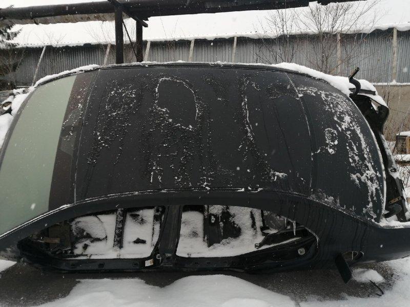 Крыша Toyota Avensis ADT250 1ZZFE 2008 верхняя (б/у)