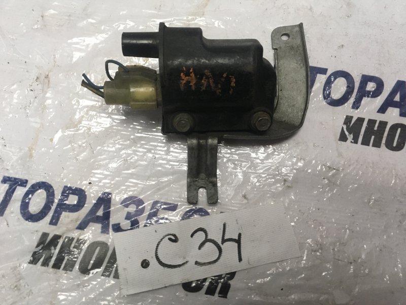 Катушка зажигания Honda Accord HA1 EV (б/у)