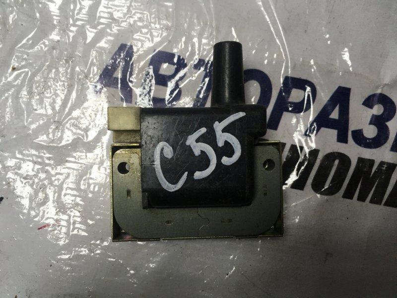 Катушка зажигания Honda Accord Aerodeck RH1 B16A6 (б/у)