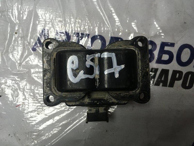 Катушка зажигания Chevrolet Niva 2107 BAZ21114 (б/у)