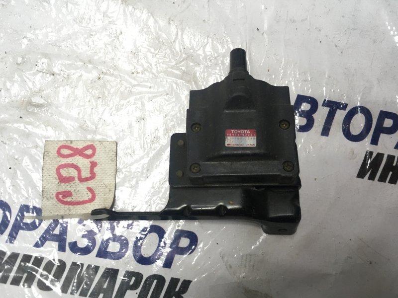 Катушка зажигания Toyota Camry SV30 4SFE (б/у)