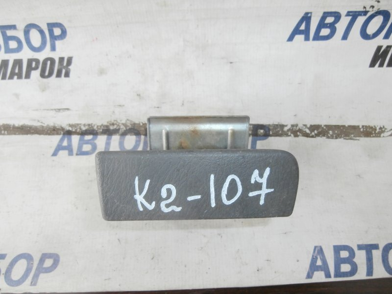 Пепельница Honda Civic Ferio EG7 передняя (б/у)