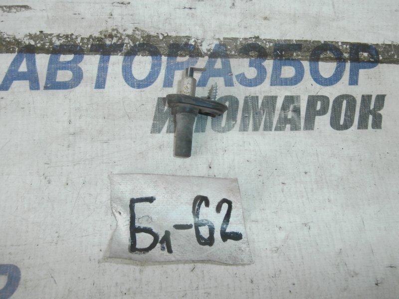 Концевик капота Toyota Auris ADE150 передний верхний (б/у)