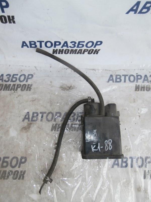 Фильтр паров топлива Toyota Passo KGC10 1KRFE (б/у)