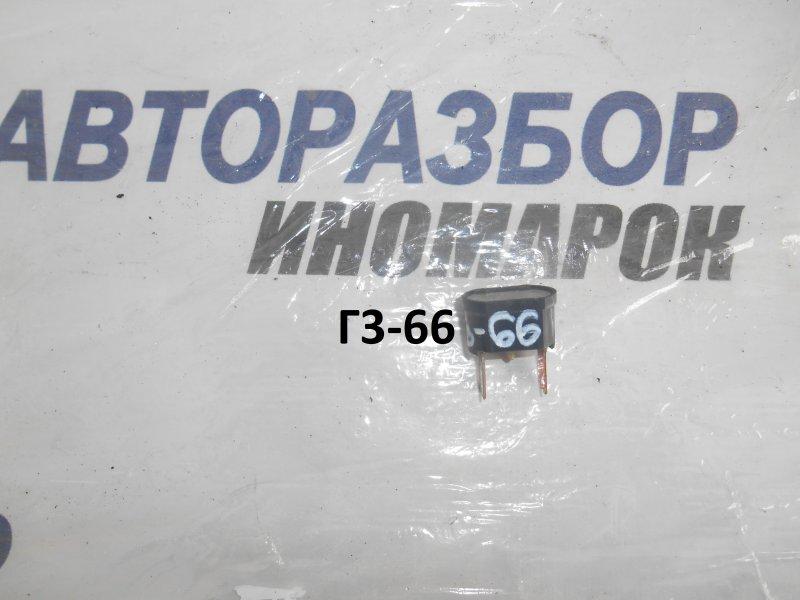 Реле Lexus Es250 LH100 переднее (б/у)