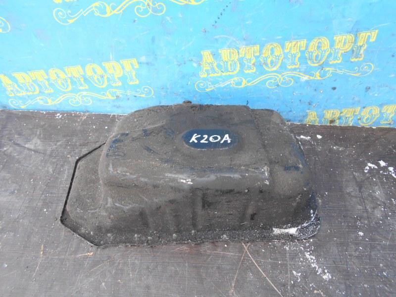 Поддон Honda K20A