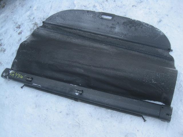 Полка багажника Mazda Atenza GY3W