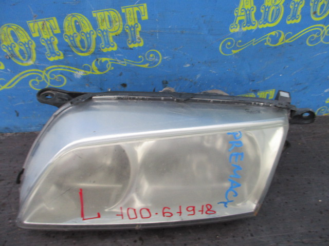 Фара Mazda Capella GWEW передняя левая
