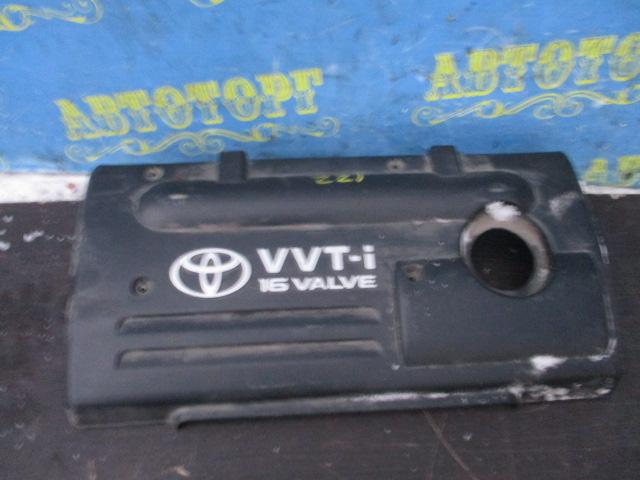 Накладка двигателя Toyota 1ZZ