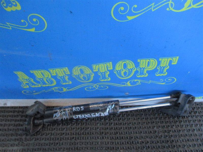 Амортизатор багажника Honda Cr-V RD5