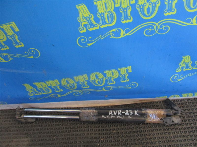 Амортизатор багажника Mitsubishi Rvr N23W