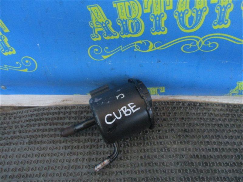 Бачок гидроусилителя Nissan Cube AZ10