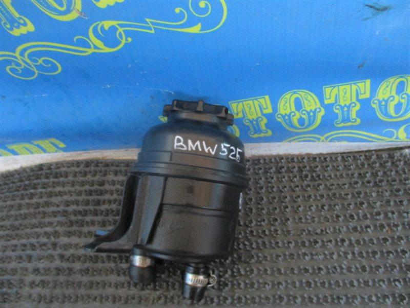 Бачок гидроусилителя Bmw 5 Series E39