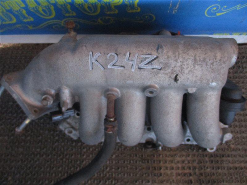 Коллектор впускной Honda Cr-V KA24Z
