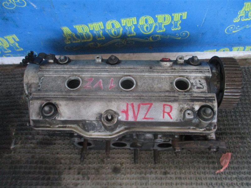 Головка блока цилиндров Toyota Camry Prominent VZV30 1VZ правая