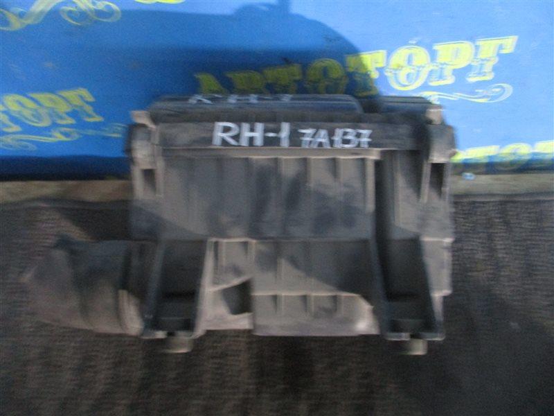 Корпус воздушного фильтра Honda Smx RH1